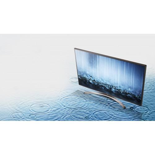 TV LG 43 LJ 624 V