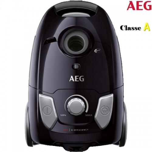 ASPIRADOR AEG VX4-1-EB