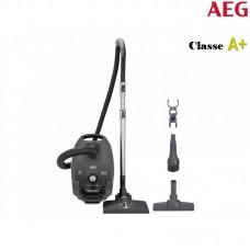ASPIRADOR AEG VX7-2-ECO