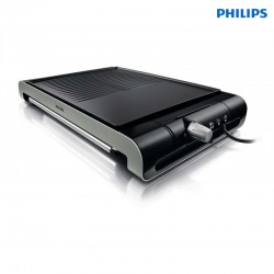 GRELHADOR PHILIPS HD 4419/20