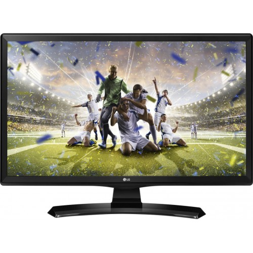TV MONITOR LG 22 MT 49 DF-PZ