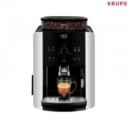 MÁQUINA DE CAFÉ KRUPS EA 811810