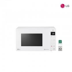 MICROONDAS LG MH 6535 GDH