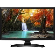 TV LG 28 MT 49 VF-PZ