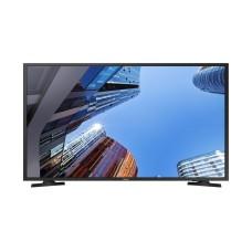 TV SAMSUNG UE 49 M 5005 AW
