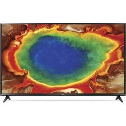TV LG 43 UJ 630 V