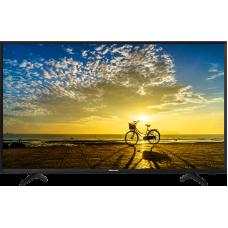 TV HISENSE H32 N2100