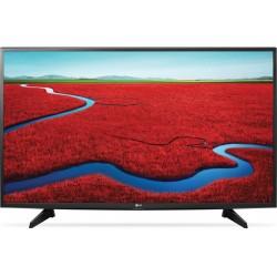 TV LG 43 LJ 515 V