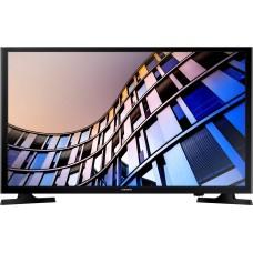 TV SAMSUNG UE 32 M 4005