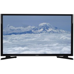 TV SAMSUNG UE 32 J 4000