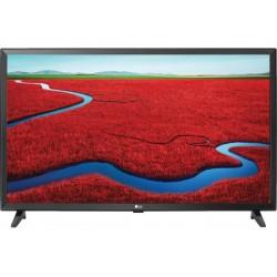 TV LG 32 LJ 510 B