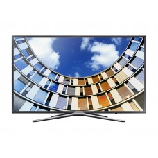 TV SAMSUNG UE 43 M 5525