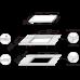 PLACA HOTPOINT HB 4860 B