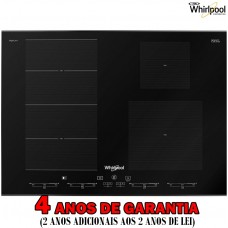 PLACA WHIRLPOOL SMC 654 F/BT/IXL
