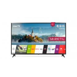 TV LG 49 UJ 630 V