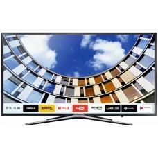 TV SAMSUNG UE 55 M 5505